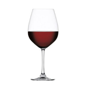Red Wine (75cl)