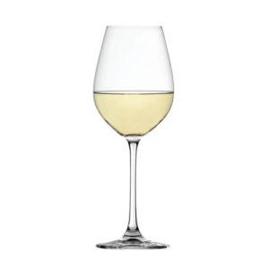White Wine (75cl)